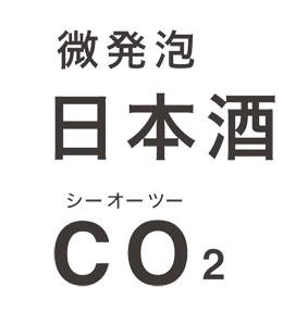 bihappoCO2.jpg