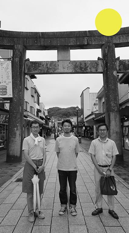 mangetsumoon20161016blog.jpg
