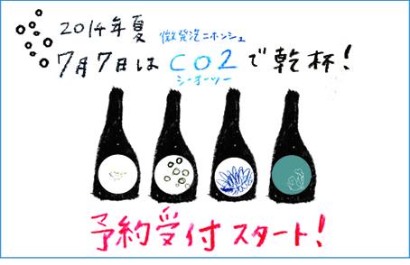 CO22014banasmall.jpg