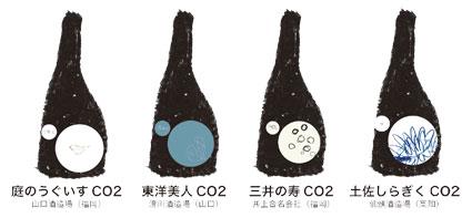 CO2bottles.jpg