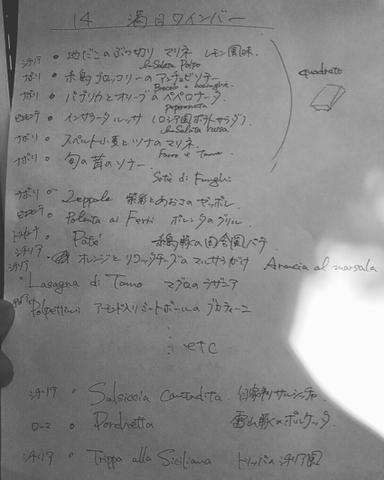 DE57A9F6-1188-4ECD-BFB5-6D17F23EE8A8.jpg