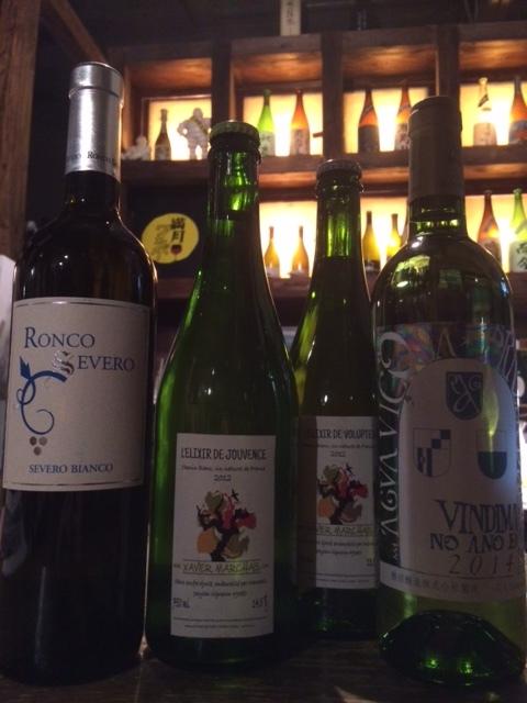 満月ワイン2.JPG