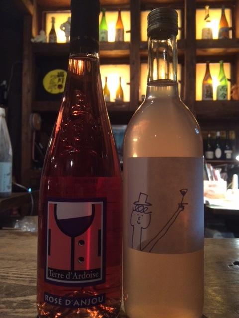 満月ワイン3.JPG
