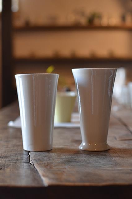 sakecup.jpg